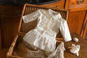 Детская одежда из Италии