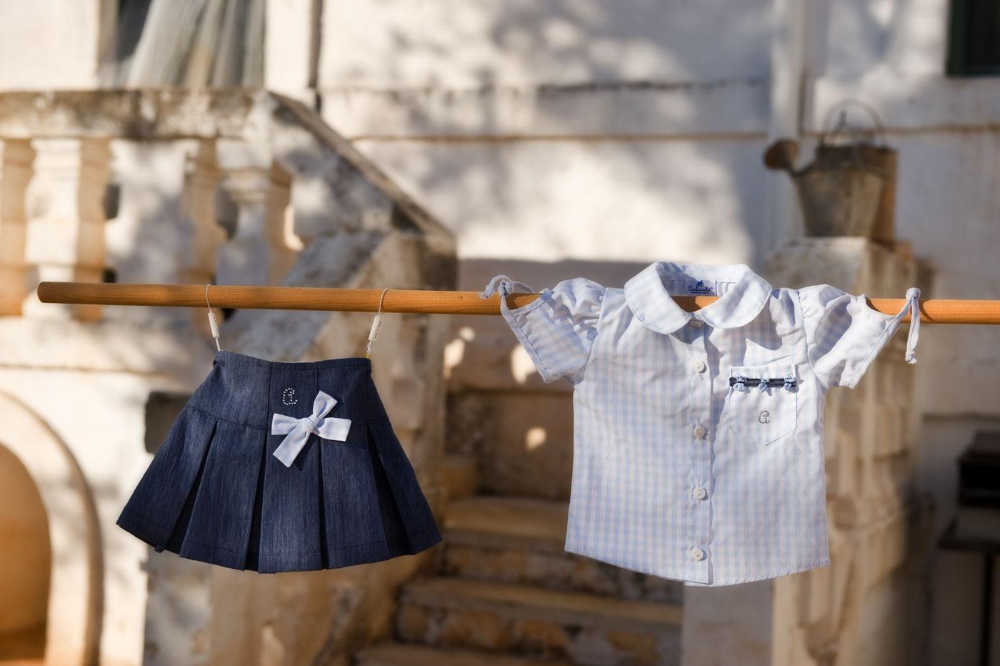 Брендовая Детская Одежда Из Италии Доставка