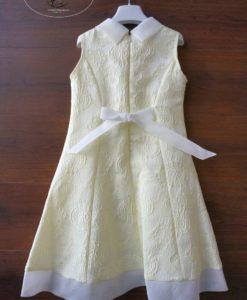 платья +для девочек 8