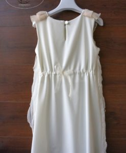 вечерние платья +для девочек