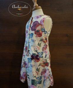 платье +для девочки +на выпускной +в саду
