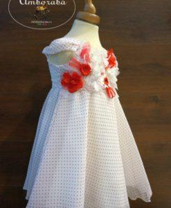 нарядные платья +для девочек