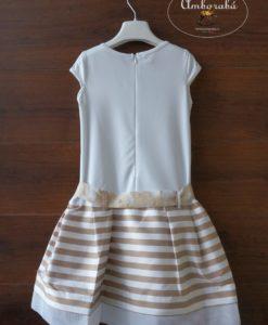 стильные платья +для девочек