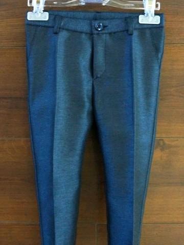 брюки для мальчиков