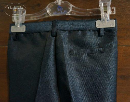детские брюки+для мальчиков