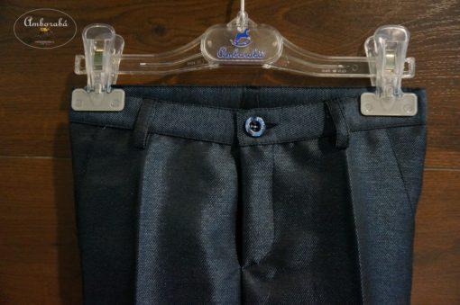 купить брюки +для мальчика