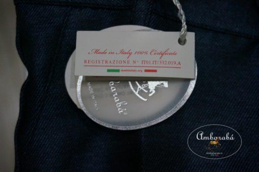 купить детские брюки +для мальчиков