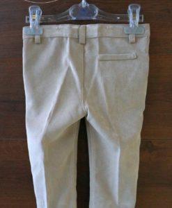детские брюки +для мальчика
