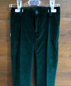 костюм брюки +для мальчиков
