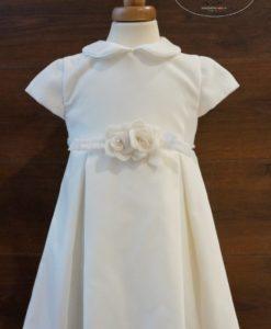 выпускные платья +для девочек +в детском саду
