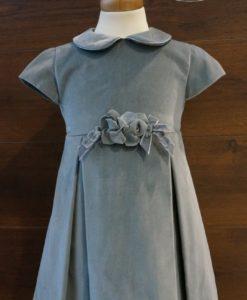 платья +для девочек интернет магазин