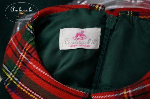 платья +для девочек москва