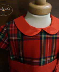 платья +для девочек +с воротником
