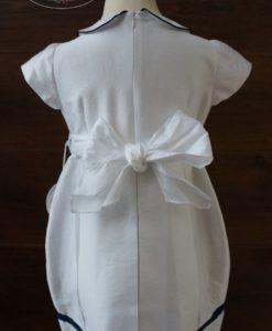 белое платье +для девочки