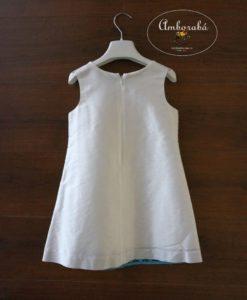модные платья +для девочек