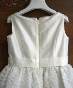 красивые платья +для девочек