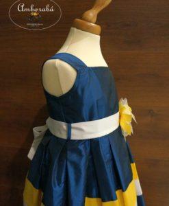 летние платья +для девочек